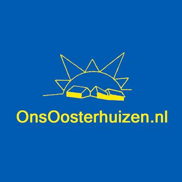 OnsOosterhuizen.nl
