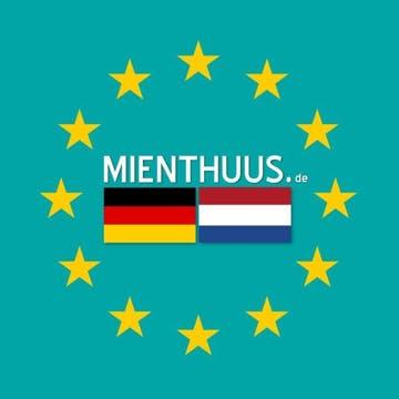 Mienthuus.de