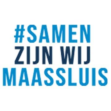 SamenzijnwijMaassluis.nl